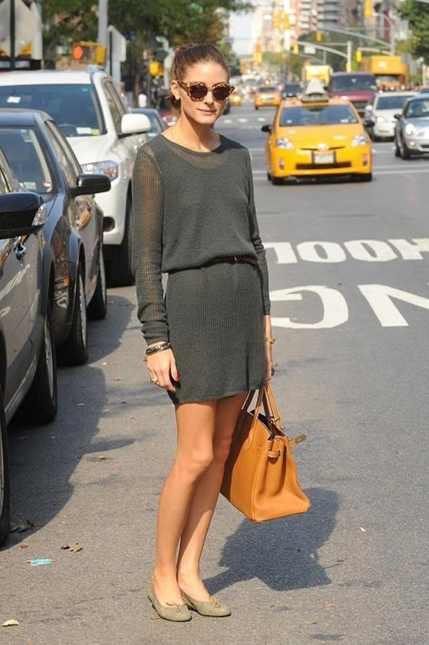 Look inspiração com sapatilhas lindas.